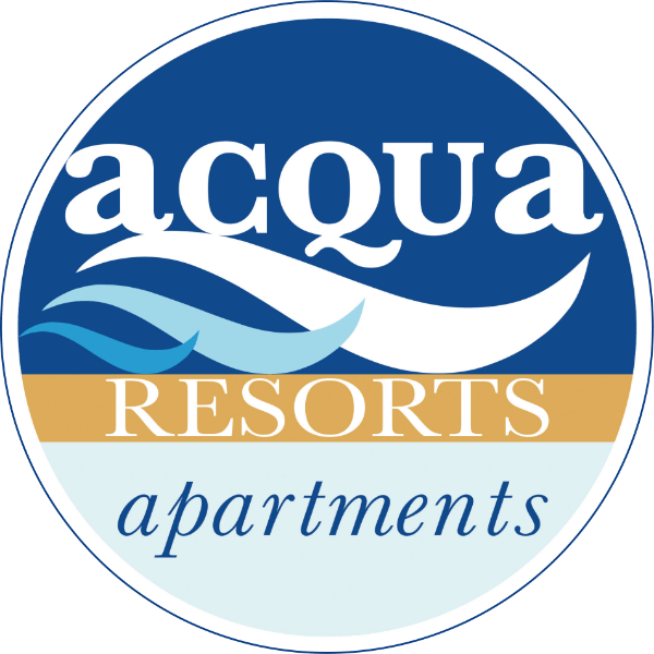 ACQUA RESORTS APARTMENTS